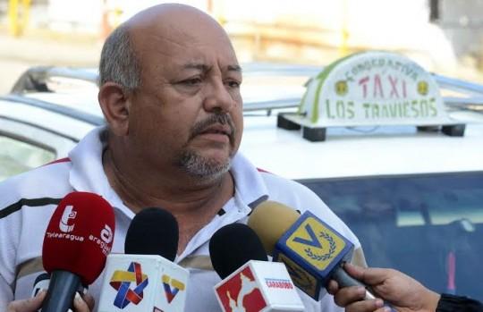 Oportuna atención del 171 Carabobo permitió rescate de trabajador secuestrado