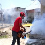 Gobierno de Carabobo fortaleció canal de vigilancia endémica en 2013