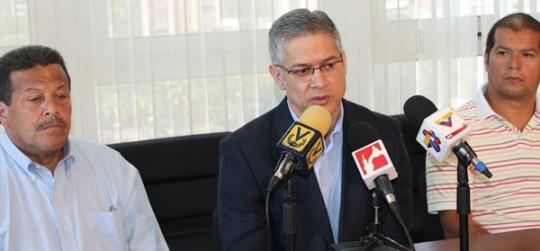 Colegio de Abogados vio con beneplácito  beneficios de decreto presidencial 666