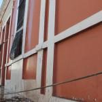 Gobierno de Carabobo inicia recuperación de Casa Páez