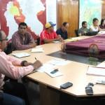 En marzo arranca Feria del Pescado en Carabobo