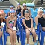 Arrancó I Campeonato Estadal de Desarrollo novatos 2014
