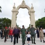 Primera batalla de Carabobo incrementa espíritu patriótico