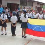 Escuelas estadales conmemorarán Bicentenario de Batalla de Carabobo