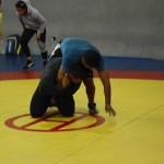 Luchadores carabobeños buscarán boleto para Juegos Centroamericanos y del Caribe