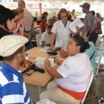 Gobierno de Carabobo impulsa oportunidades para personas con discapacidad