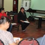 Gobierno de Carabobo creó Defensoría Escolar