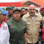 En Ciudad Chávez se construirá Hospital Pediátrico del Sur