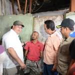 Con Campaña Social Carabobo  Ameliach cumple legado de Chávez