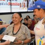 Gobierno bolivariano de Carabobo  entregó 283 cartas de compromiso