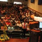Gobierno de Carabobo impulsa desarrollo integral en aulas