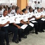Gobernación certificó mil 400 discentes  como Promotores Preventivos Comunitarios