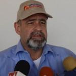 Revolución se asienta en Valles Bolivariano con instalación de base de Misiones