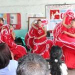 sigue visibilizando  talento cultural del sur de Valencia