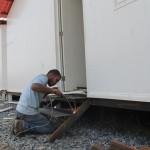 Base de Misiones Socialista en Palma Sola beneficiará a más de 5 mil 200 personas