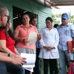 Inaugurada en Carabobo primera Base de Misiones del país