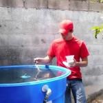 Plan de Acción contra Chikunguya y Dengue  benefició a más de 400 carabobeños