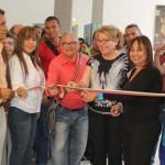 Gobierno de Carabobo conmemoró  60 años del natalicio de Hugo Chávez