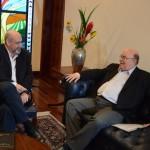 Gobierno de Carabobo realizará  encuentro con sector automotriz