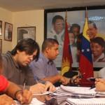 Alianza Gobernación y Banco de Venezuela   beneficiará a más de 6 mil maestros