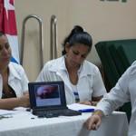 Asambleas Populares de salud en Carabobo impulsa acciones contra Chikungunya