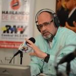 PSUV se fortalecerá con nueva Red  de Círculos de Luchas Populares