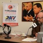 Carabobo atiende 256 mil familias  semanalmente a través de red Mercal