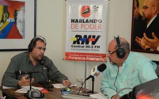 Elevaremos a presidente Maduro propuestas de empresarios y trabajadores para reactivar sector automotriz