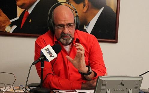 Gobierno de Carabobo dotará gratuitamente   a unos 97 mil niños con morrales y útiles