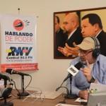 Gobierno de Carabobo inaugurará 10 obras este año en área de salud