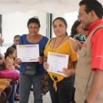 Gobierno Regional ofreció herramientas gerenciales a 1500 emprendedores