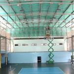 Gobierno Bolivariano sigue recuperando instalaciones deportivas de Carabobo