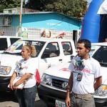 Carabobo redobla esfuerzos y se suma al Plan Nacional contra Dengue y Chikungunya