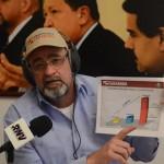 Gestión de Ameliach redujo en Carabobo deserción escolar de 22 % a Cero