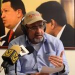 """""""La Paz en Carabobo es tarea de todos"""""""