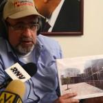 Gobernador Ameliach ratifica compromiso  con la Universidad de Carabobo