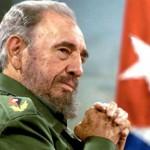 Artículo de Fidel: Lo que no podrá olvidarse nunca