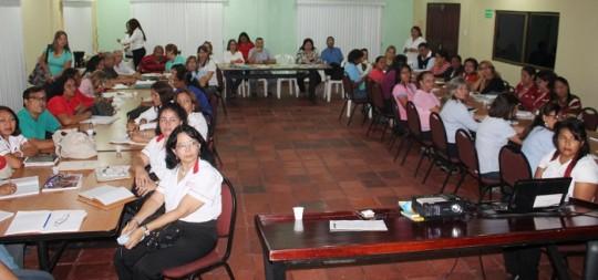 Gobierno de Carabobo implementará  Plan Estadal de Lectura y Escritura