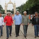 Plan de Seguridad Vial Carabobo 2014 llegará a Autopista Regional del Centro