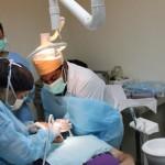 Jornadas de Cirugías Bucales y Maxilofacial Realizará Insalud en ambulatorio La Isabelica