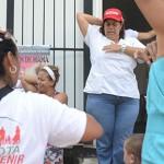 Insalud brindará atención integral A 50 Bases de Misiones en Carabobo