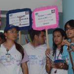 Gobierno de Carabobo impulsa Defensa de derechos de la mujer