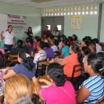 Gobierno de Carabobo atendió 300 mil personas durante 2014 en abordajes preventivos