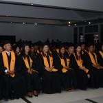 Carabobo cuenta con 192 nuevos Médicos integrales comunitarios