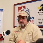 Alumbrado vial de Carabobo cuenta con más de 6 mil bombillos operativos