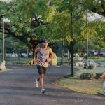 Carabobeños contentos y seguros con Parque Recreacional Sur