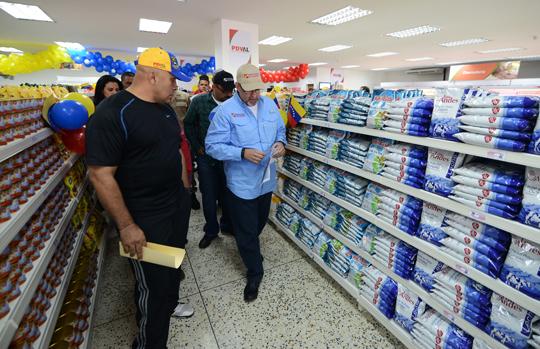 Jornada-Venezuela-Alimentacion-abastecimiento-ameliach-gobernador