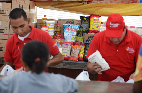 Jornada-Venezuela-Carabobo-gobernacion