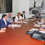 Gobierno de Carabobo y Universidades Privadas  avanzan en alianza de proyectos para comunidades