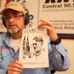 Atacando a Diosdado Cabello  intentan enlodar memoria de Chávez